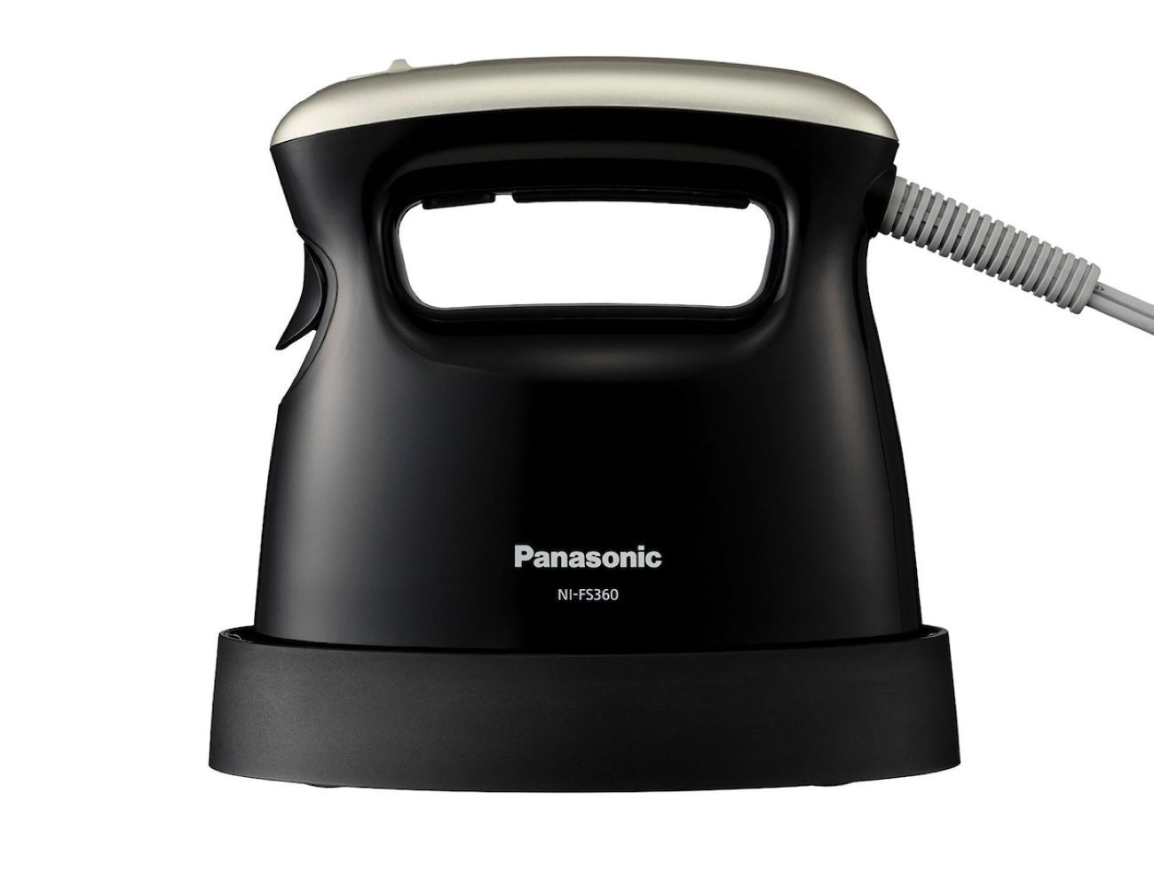 Panasonic Handheld Garment Steamer