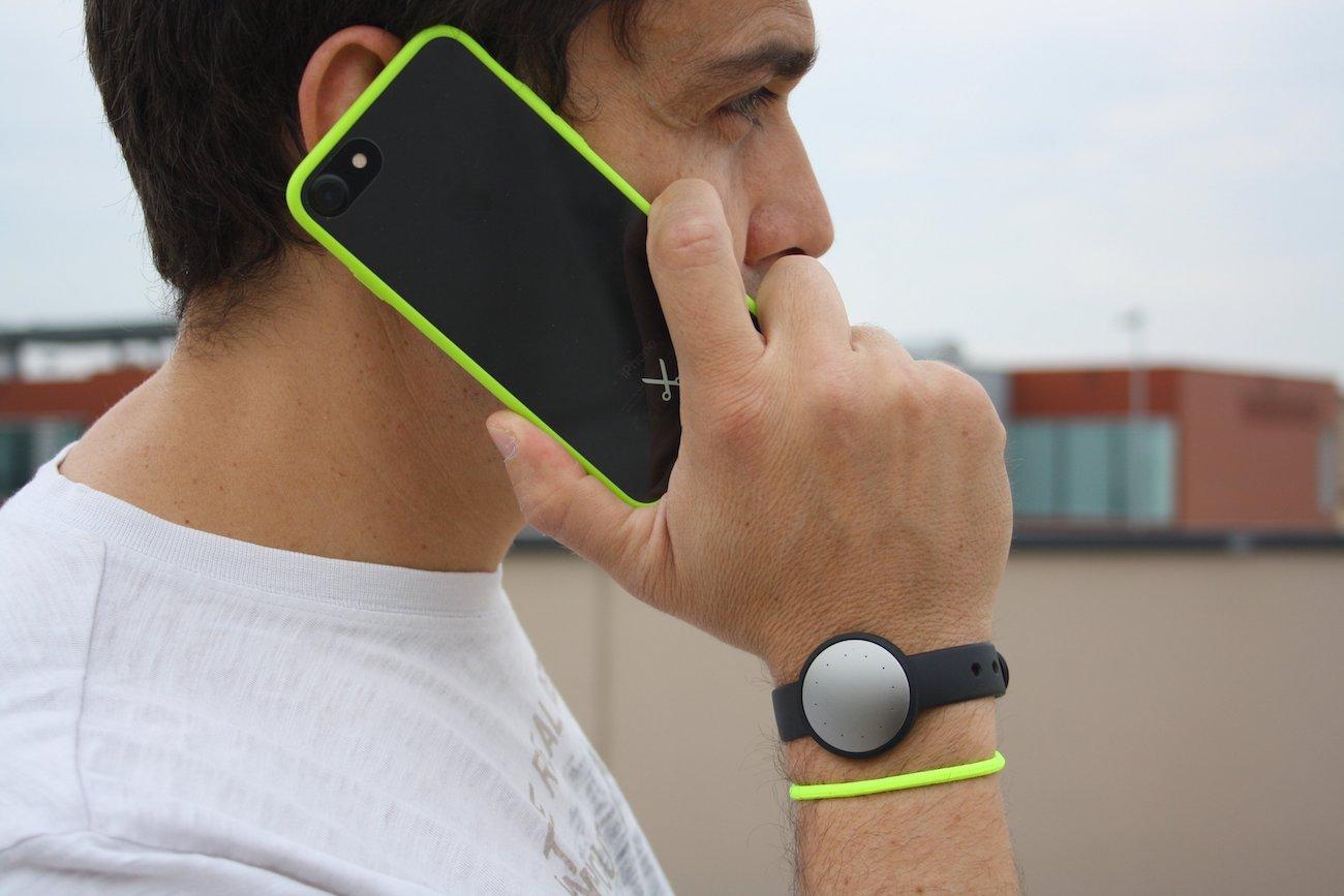 Philo Slim iPhone 7 Bumper