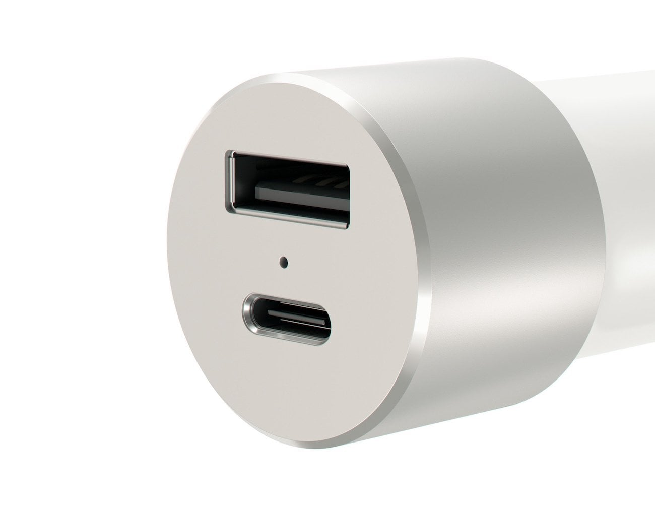 Satechi USB Type-C Car Charger