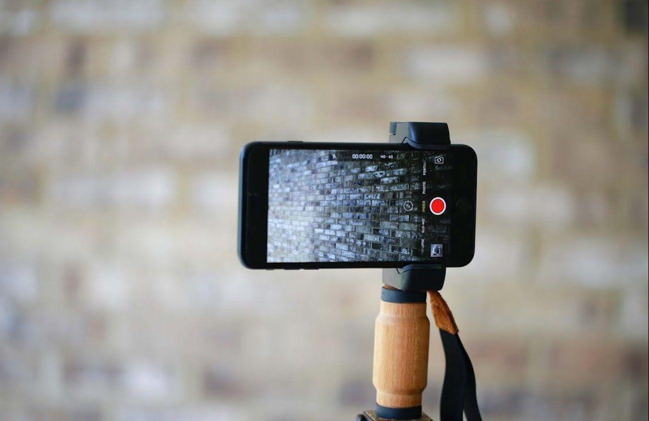 Shoulderpod+S2+Smartphone+Handle+Grip