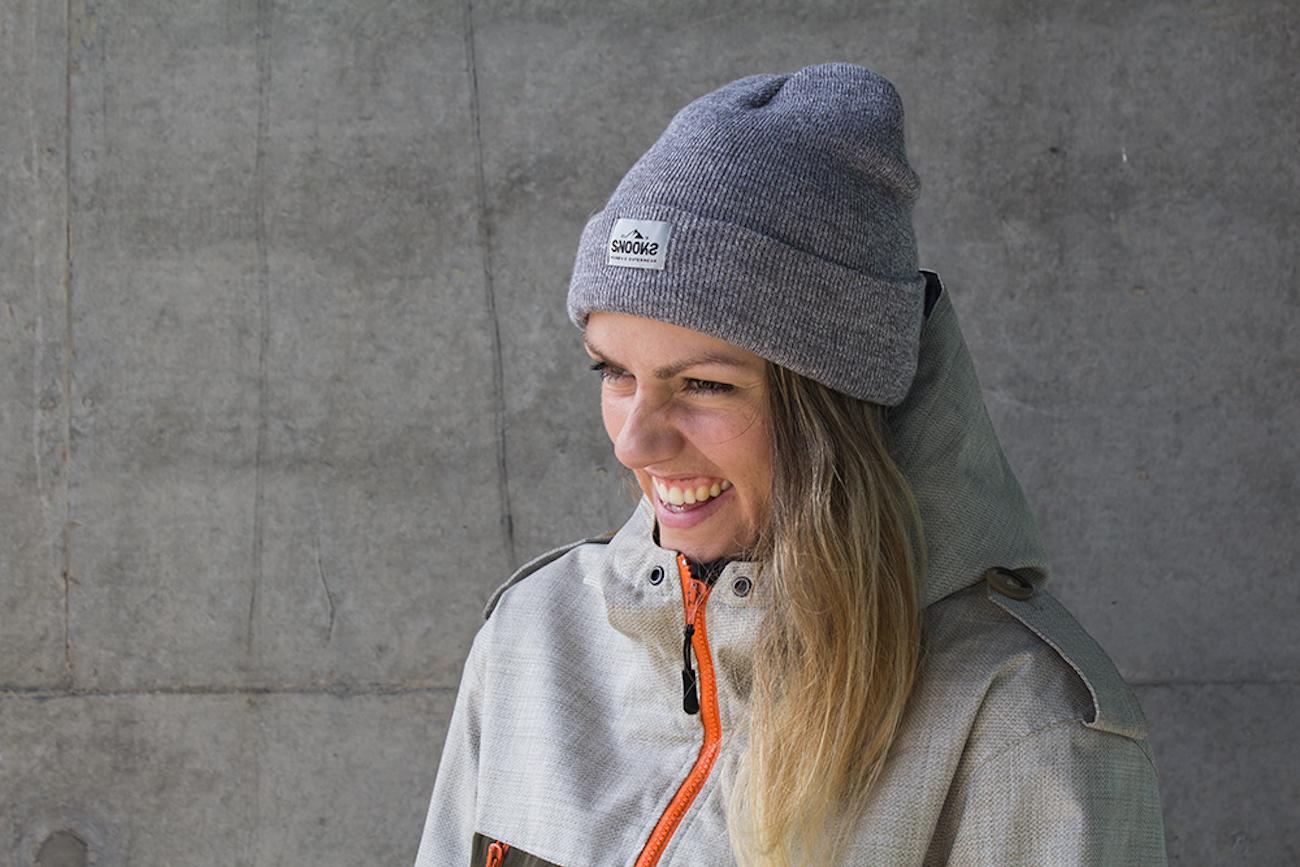 SNOOKS Women's Ski & Snowboard Outerwear