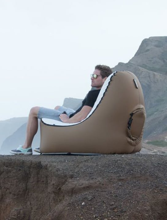inflatable lounge furniture. Inflatable Lounge Furniture
