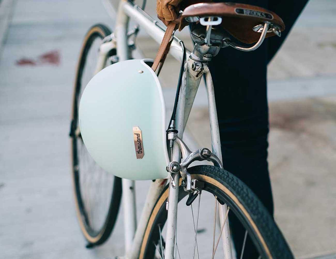 Thousand Epoch Collection Stylish Helmets