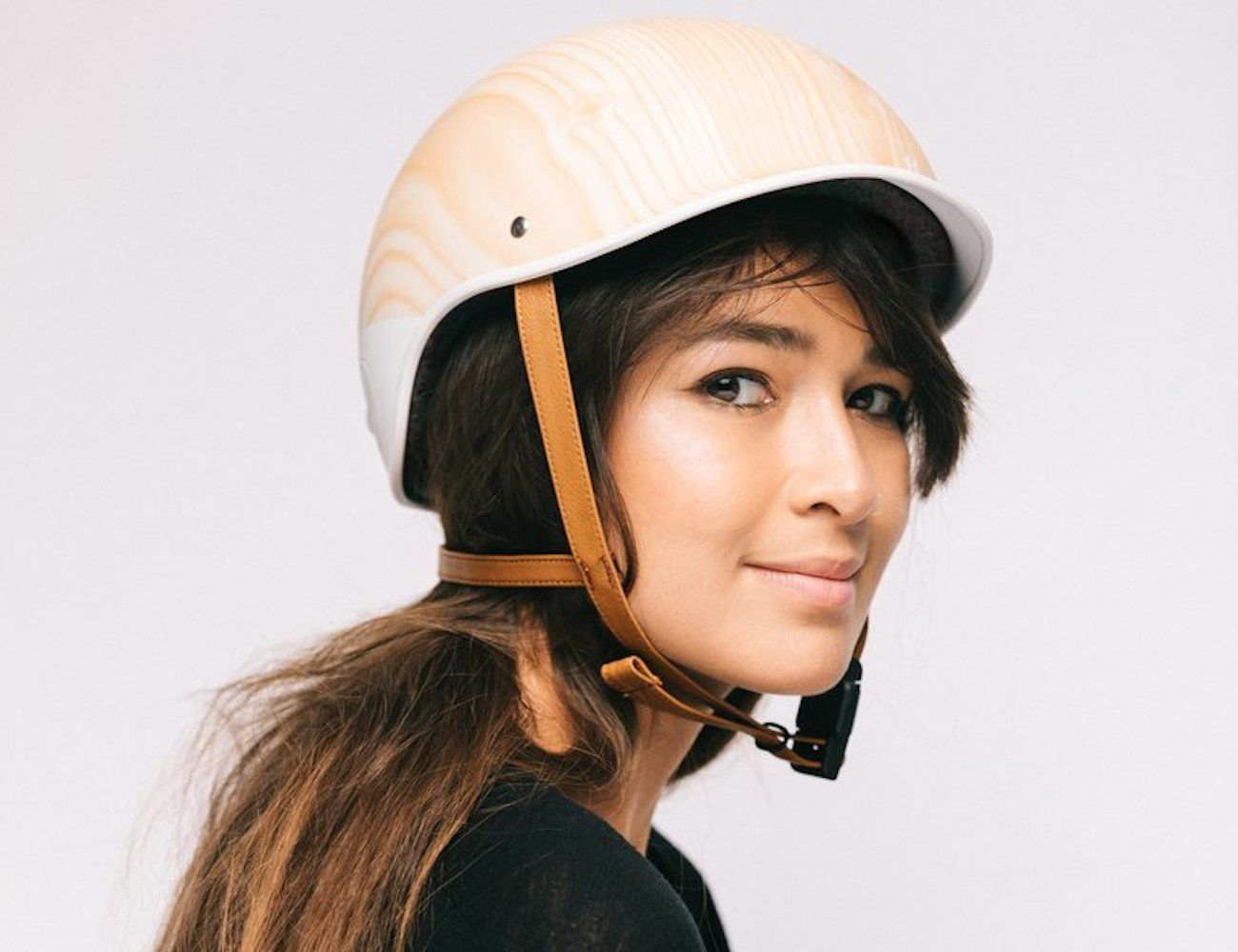 Thousand Epoch Collection Stylish Helmets