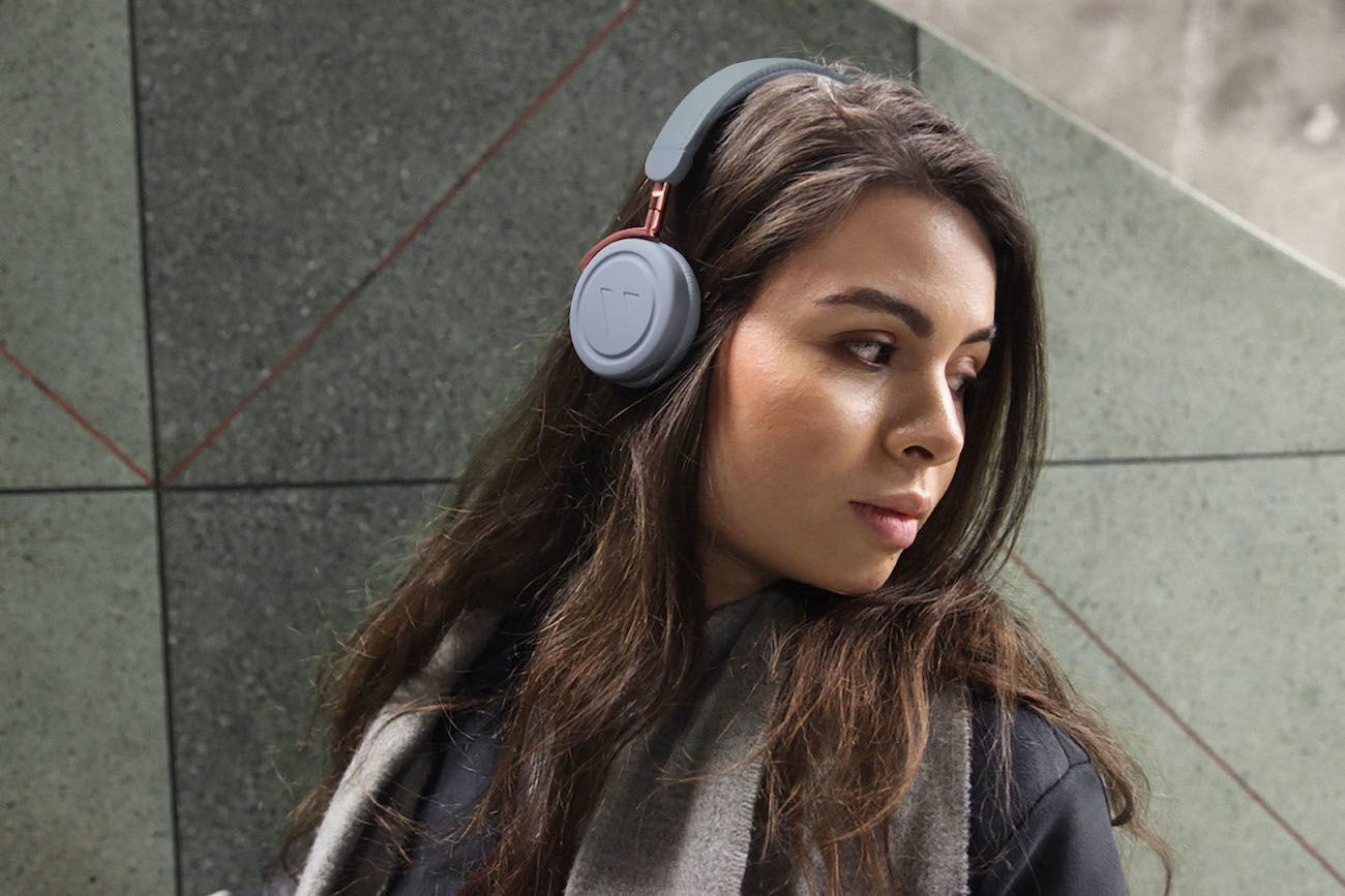 VAIN STHLM love music