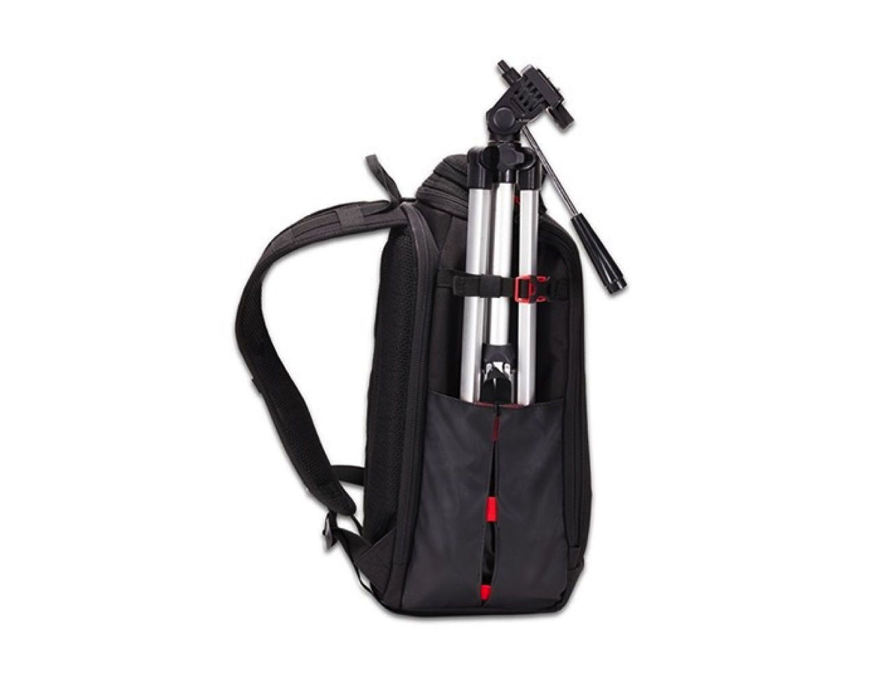 Voltaic OffGrid USB Solar Backpack
