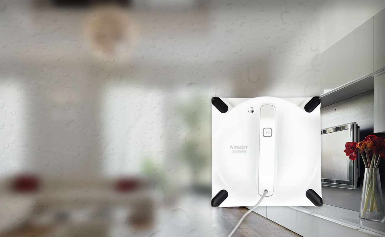 Winbot 950 Automatic Window Cleaning Robot