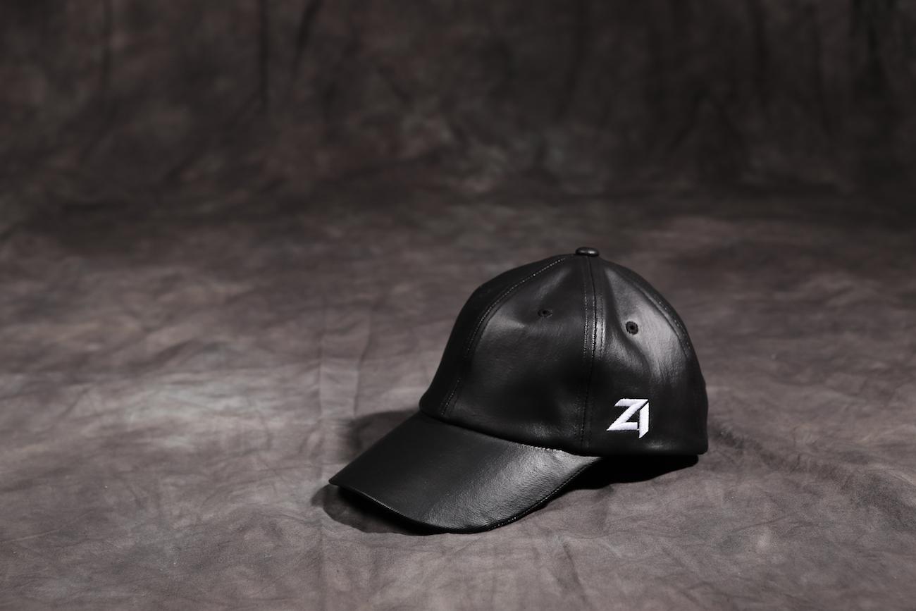 ZEROi Bone Conduction Smart Hat