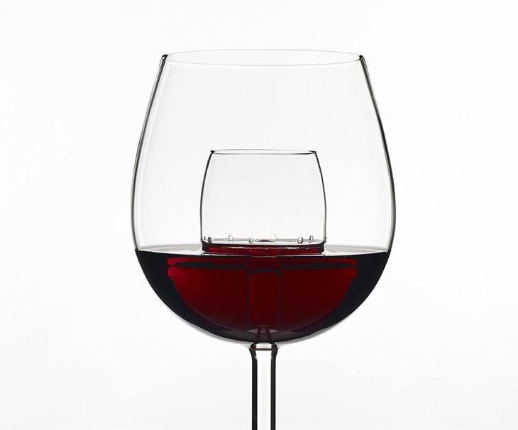 aerate wine 04