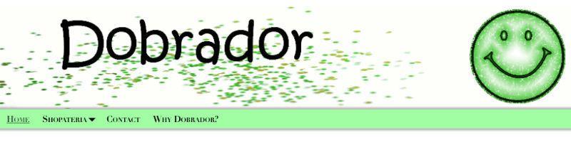 Dobrador funny pictures and designs website