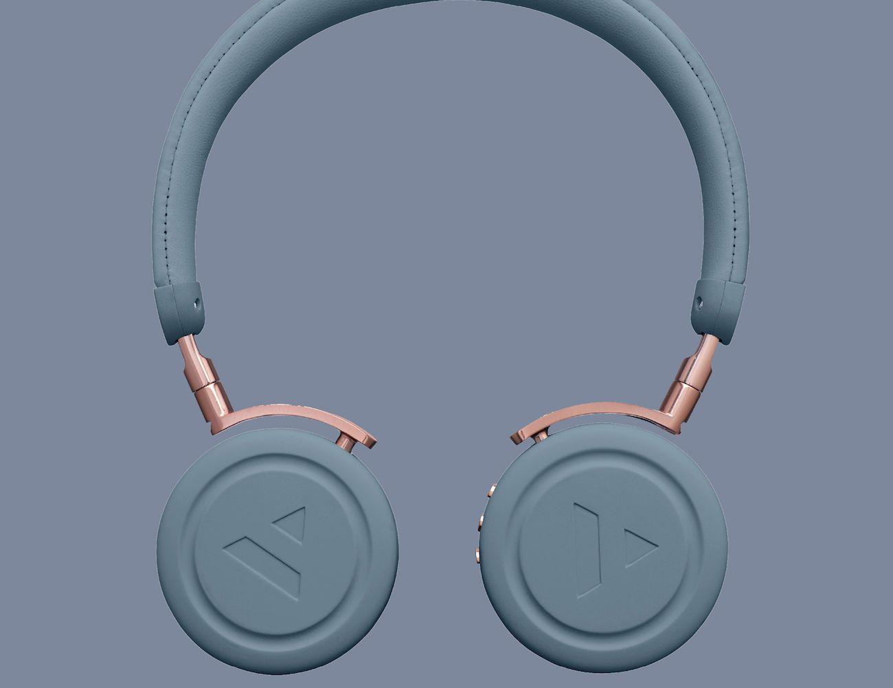 love music 04