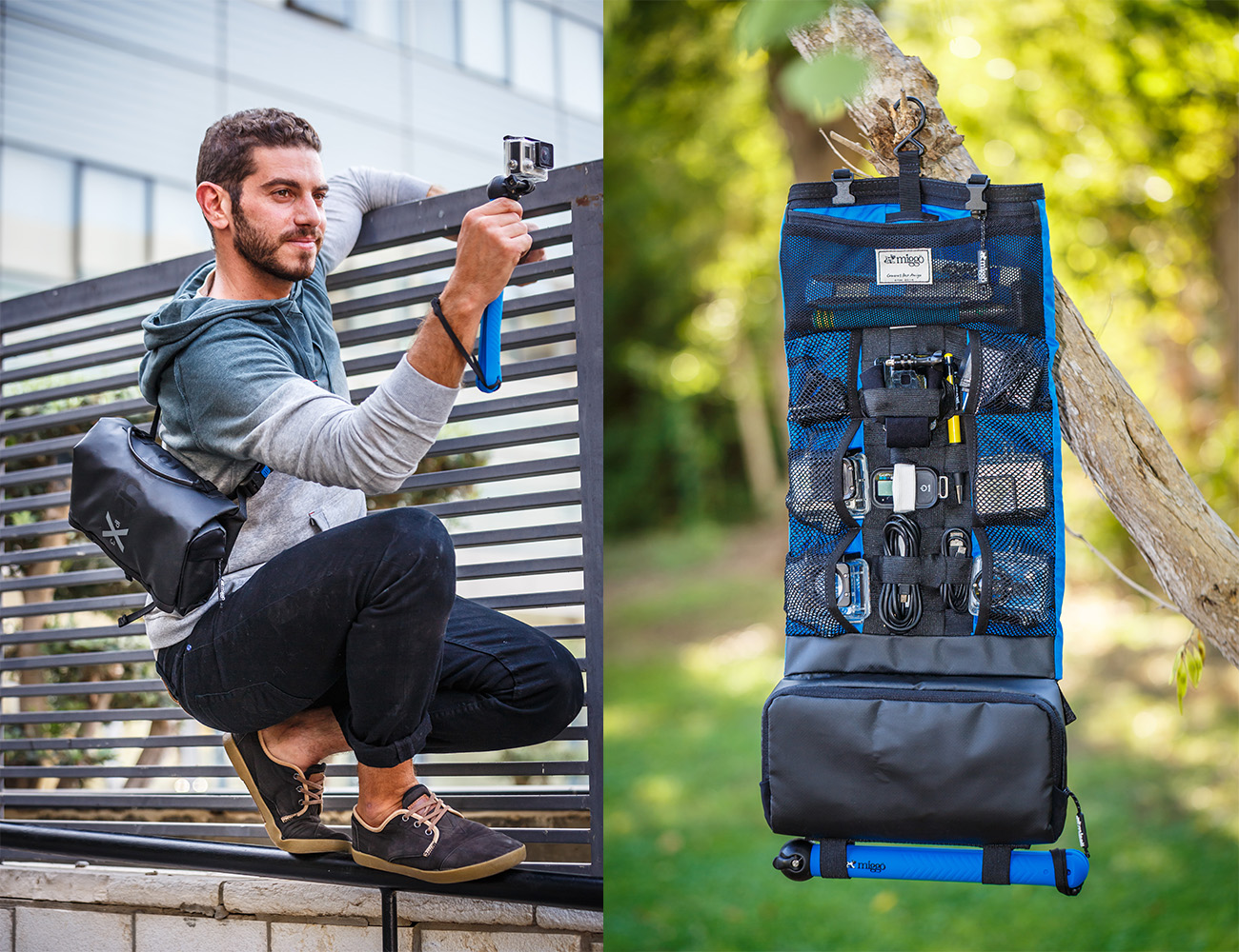 Miggo+Agua+Storm-proof+Action+Pack+55