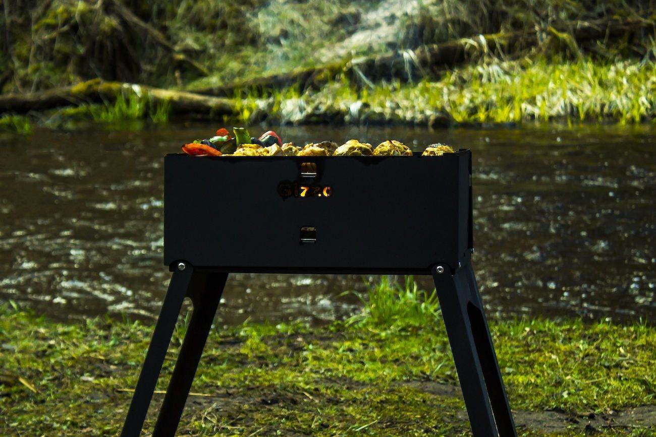 portable grill 04