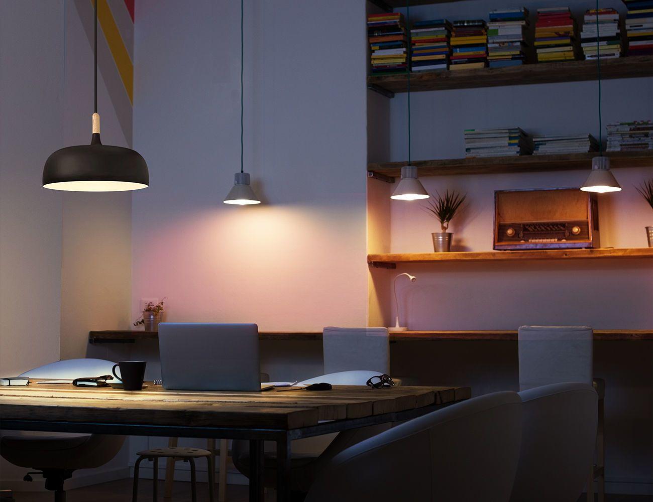 smart lighting 3