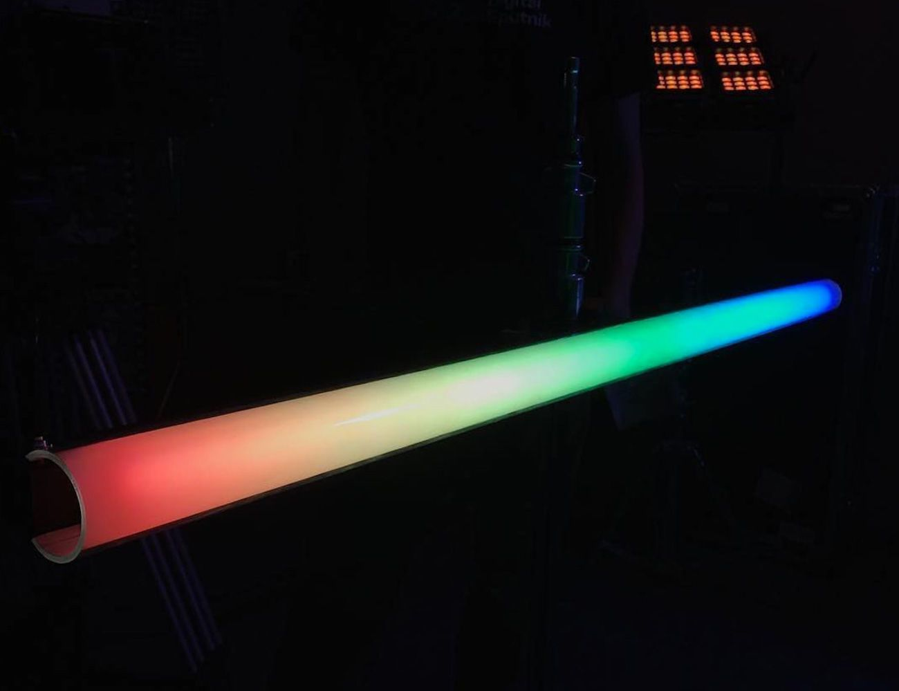 ultimate smart light 01