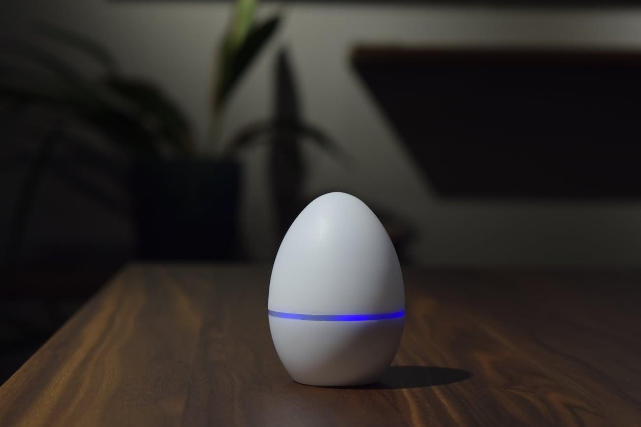 AICO+Smart+Egg+Smart+Remote+Controller