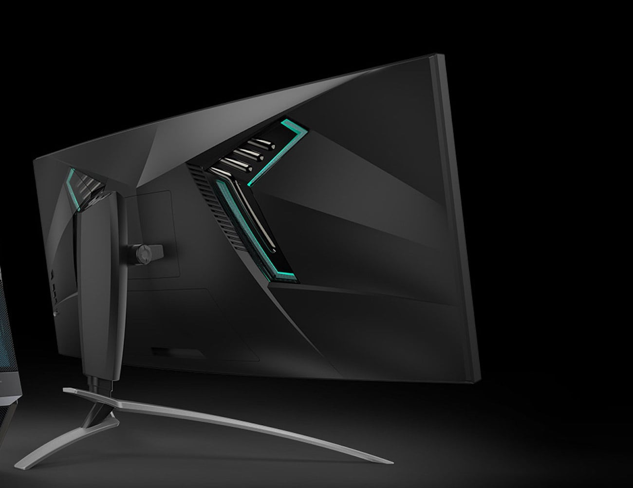 Acer+Predator+X35+Curved+Gaming+Monitor