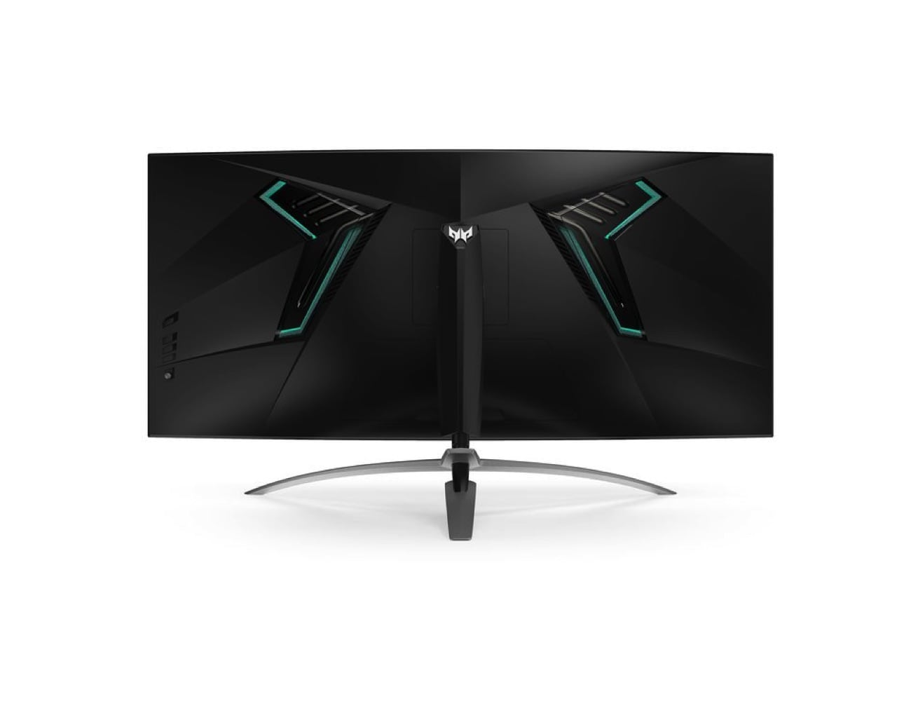 Acer Predator X35 Curved Gaming Monitor » Gadget Flow