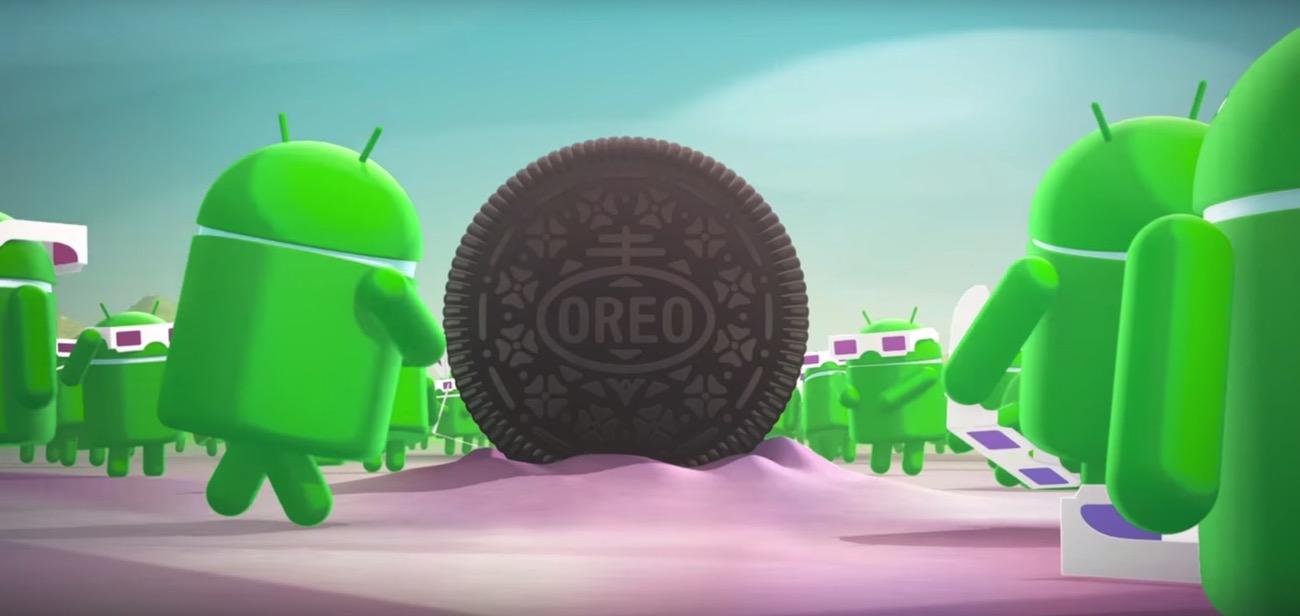 Android Oreo 05