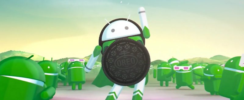 5 Reasons to Be Excited About Android Oreo