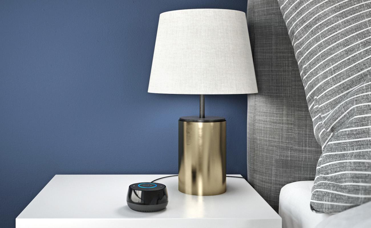 Anker Eufy Genie Voice Controlled Smart Speaker