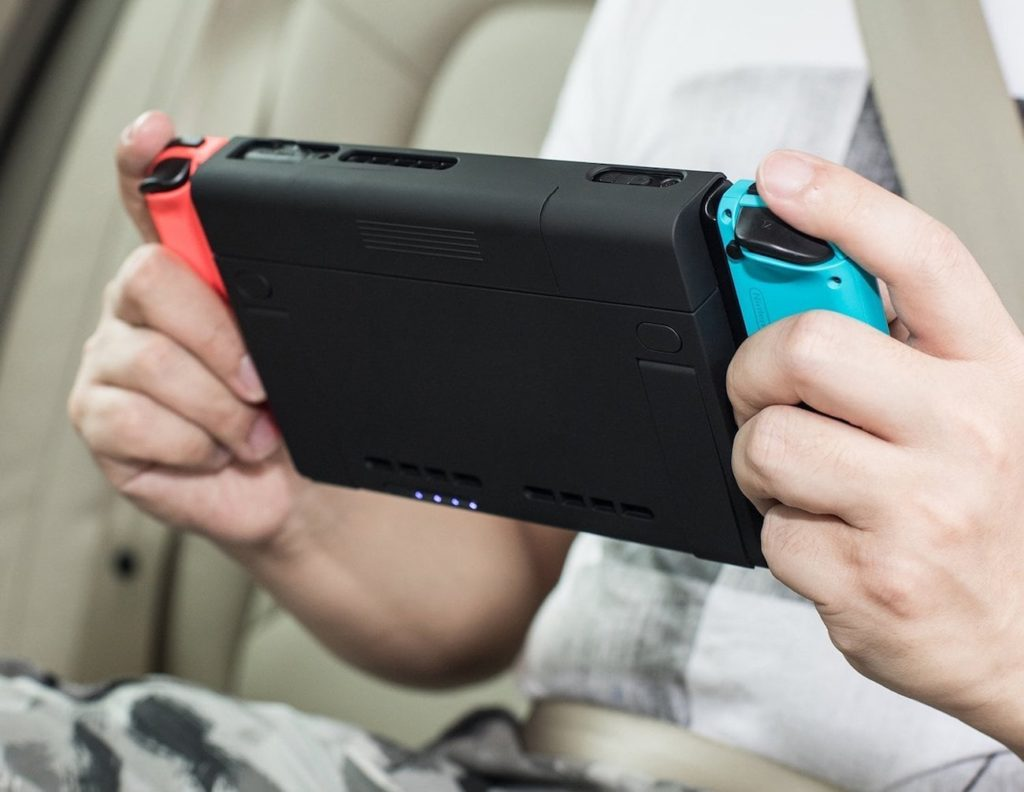 Antank+Nintendo+Switch+Portable+Battery+Charger