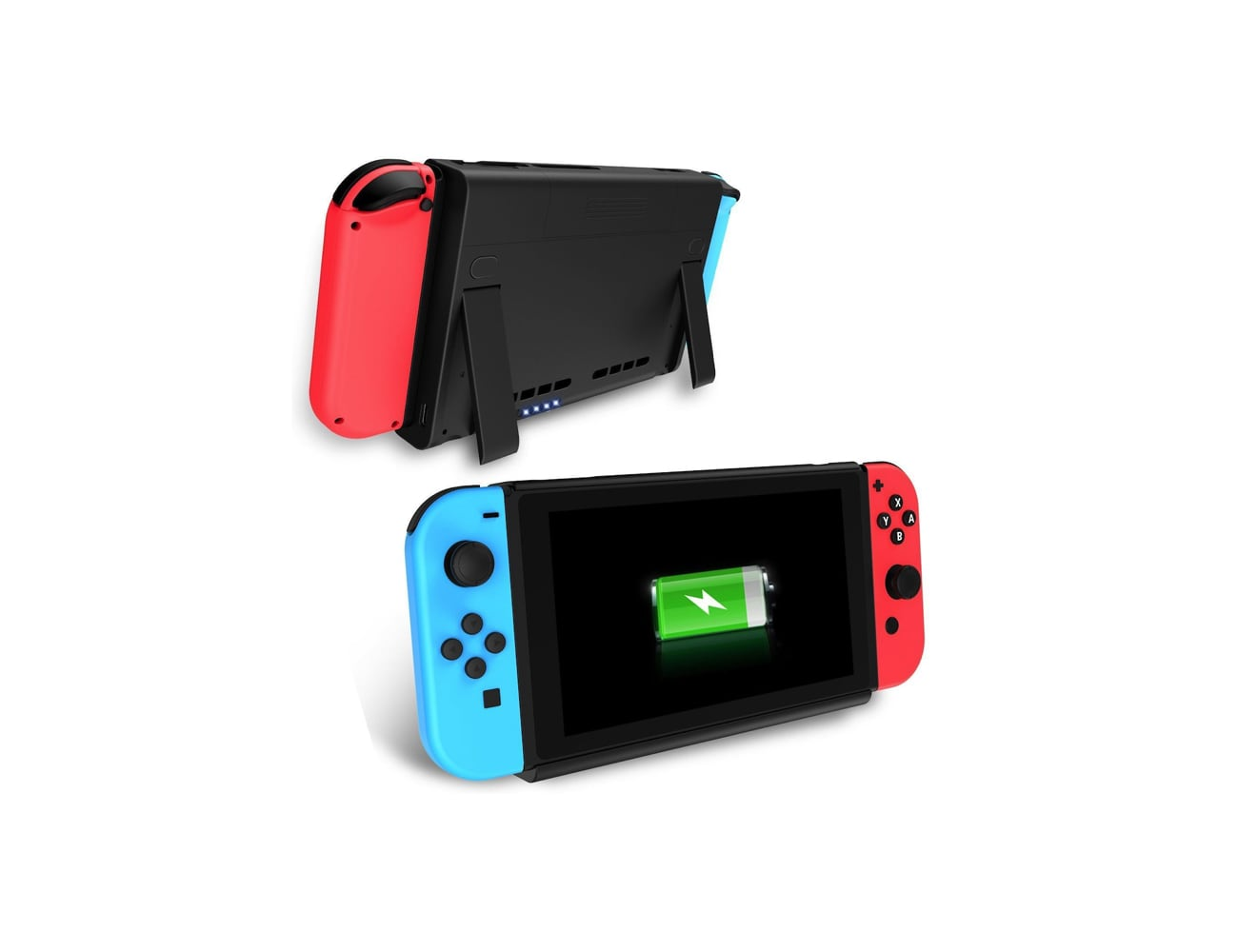 Antank Nintendo Switch Portable Battery Charger