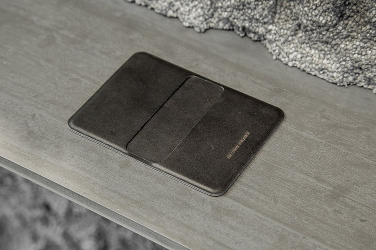 Arc%E2%80%99Teryx+Veilance+Casing+Card+Wallet
