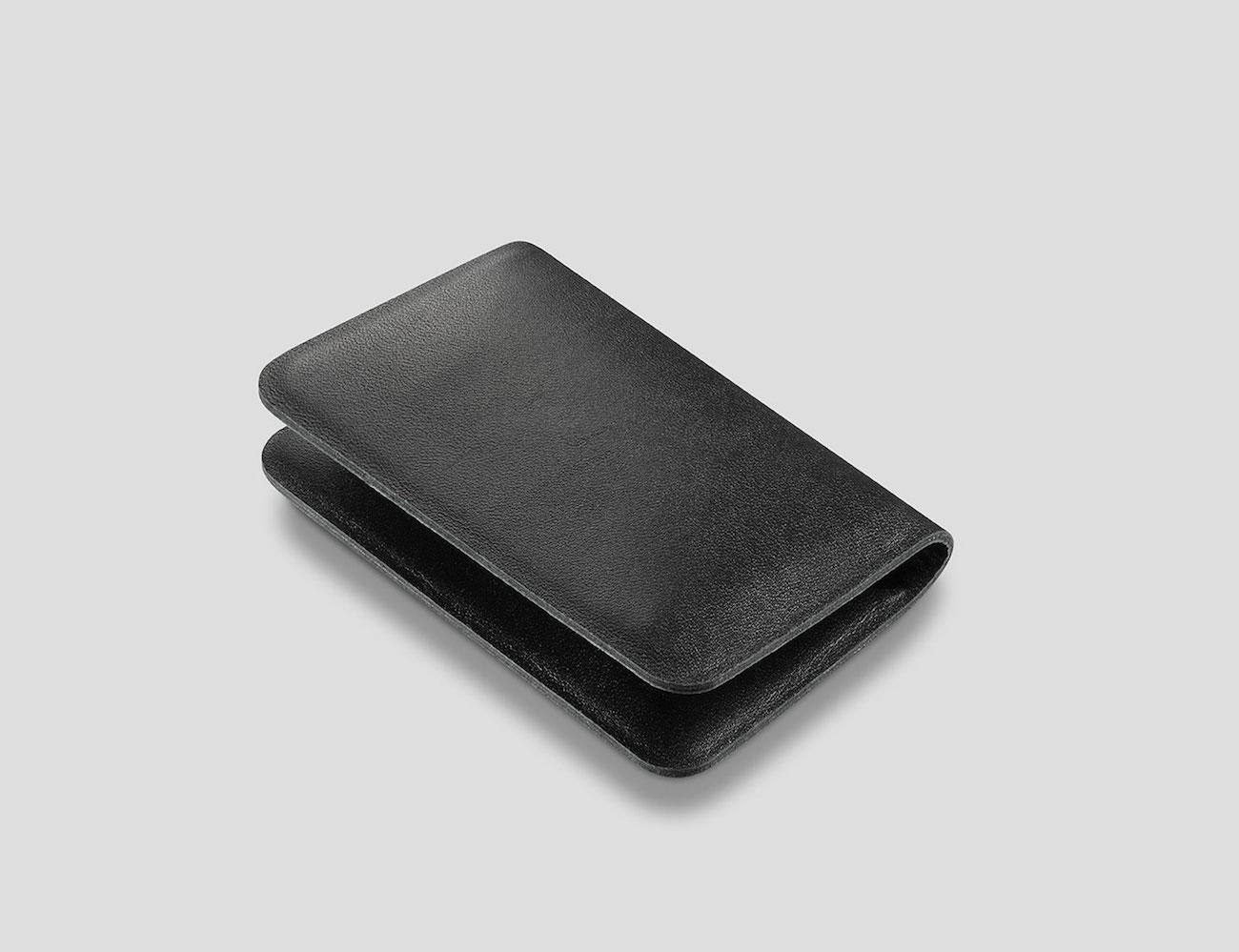 Arc'Teryx Veilance Casing Card Wallet