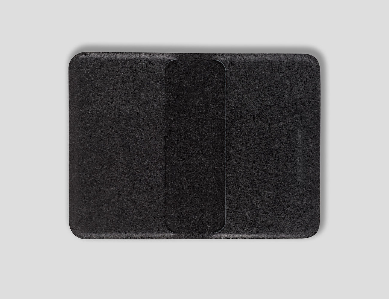 Arc'Teryx Veilance Casing Card Wallet