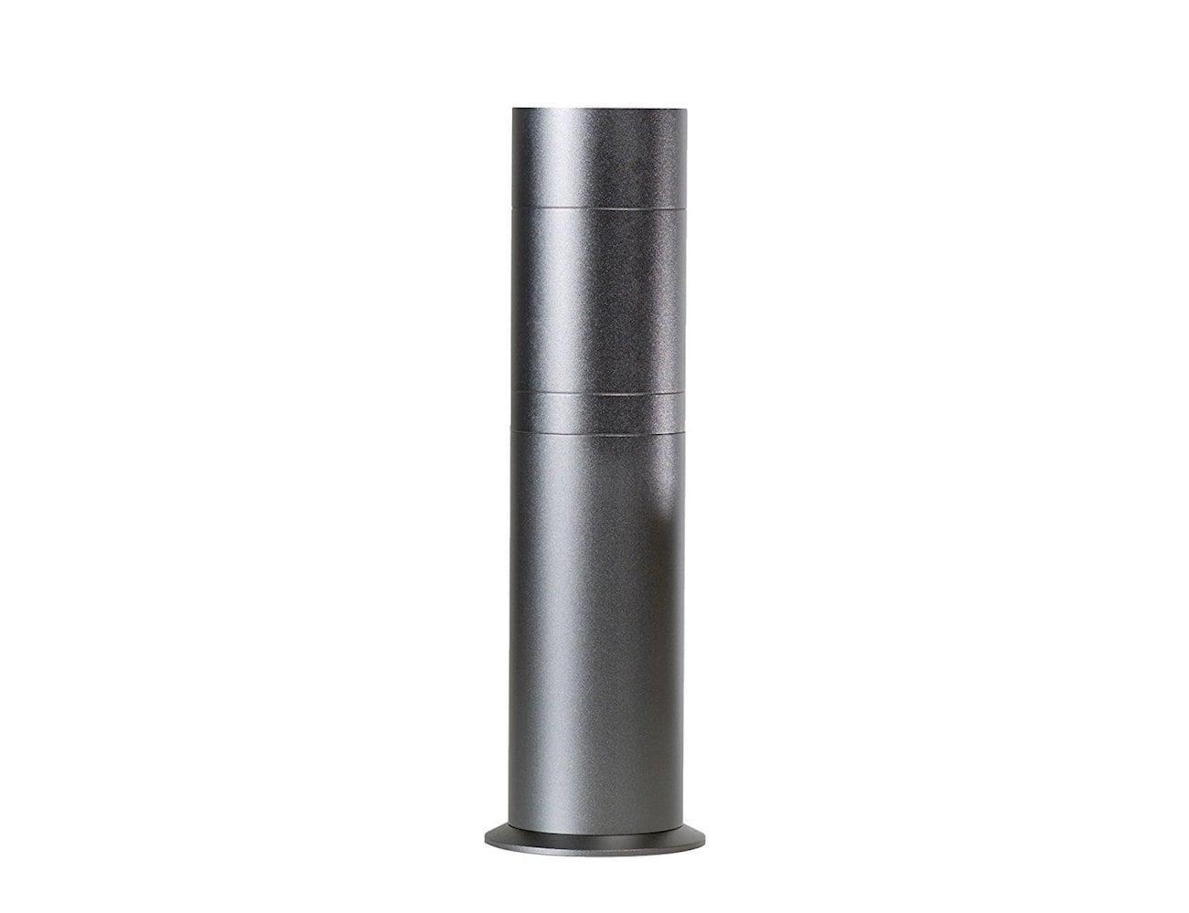 AroMini Essential Oil Fragrance Diffuser