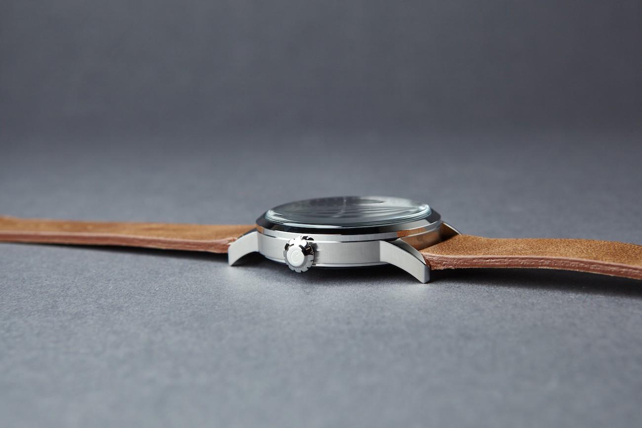 Circula Premium Swiss Made Watches