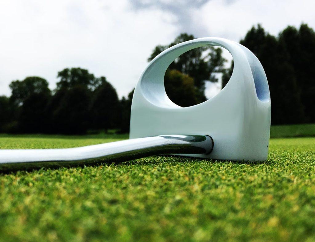DT+Premium+Affordable+Golf+Putter