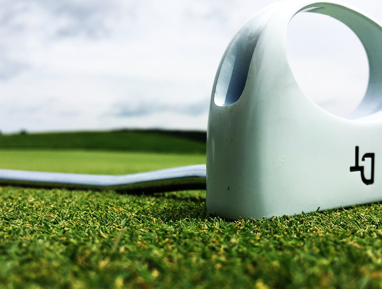 DT Premium Affordable Golf Putter