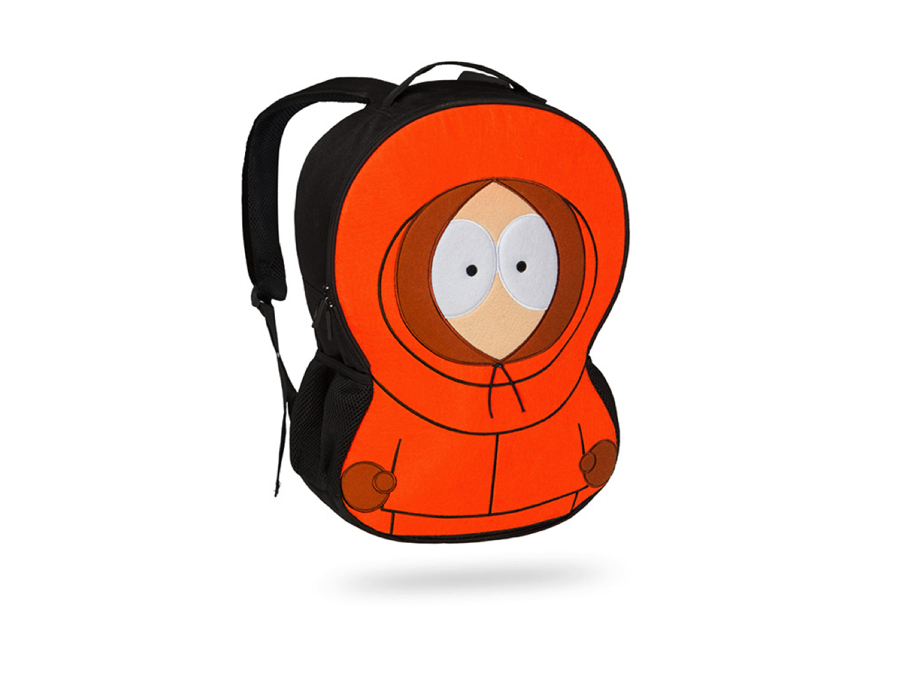 South Park Kenny Stirbt EndgГјltig