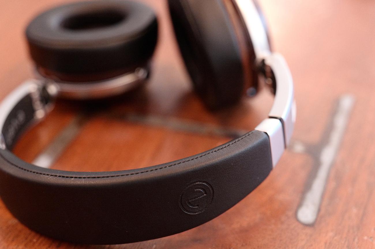 EVEN EarPrint H2 Personalized Headphones