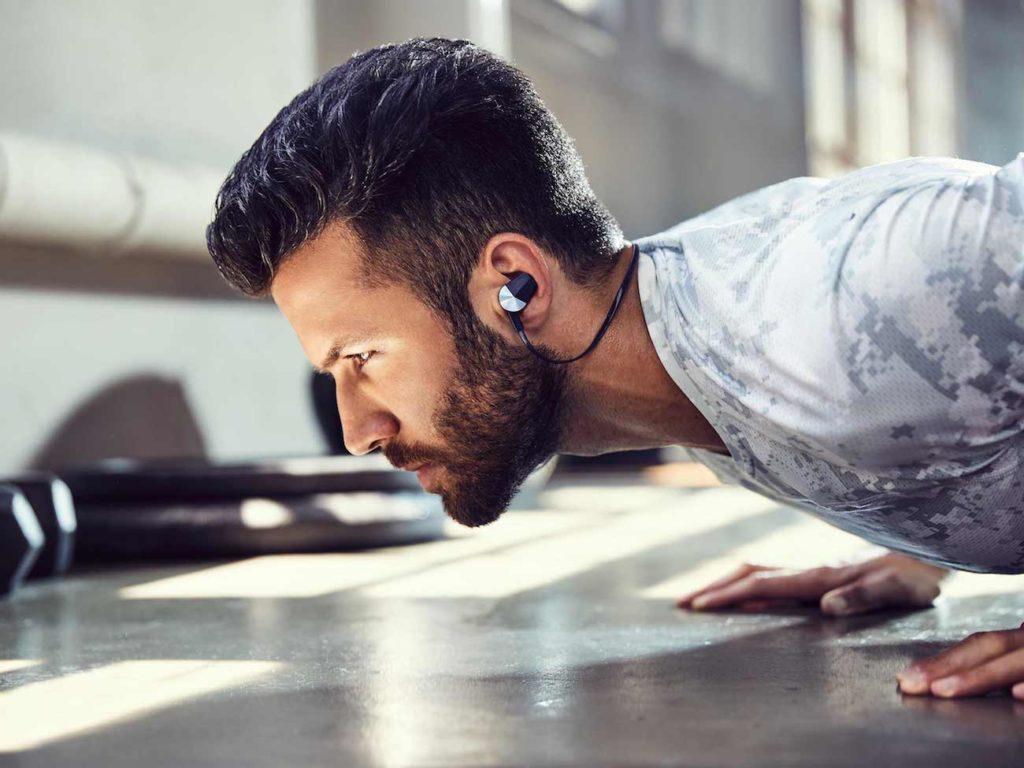 Fitbit+Flyer+Wireless+Fitness+Headphones