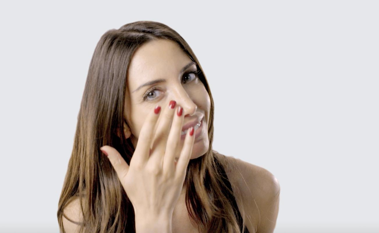 HIIT Cosmetics Active Lifestyle Makeup