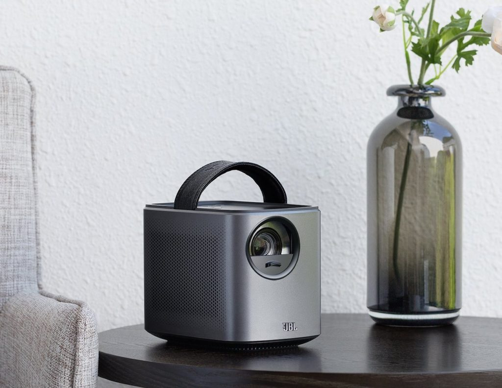 JBL+Nebula+Mars+Portable+Home+Theater+Cinema