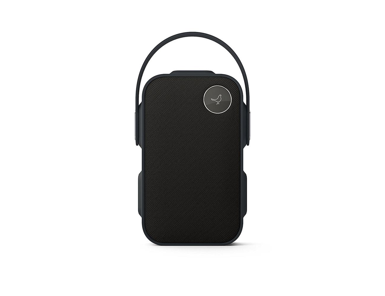 Libratone One Click 360-Degree Speaker