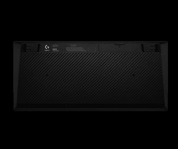 Logitech G613 Mechanical Gaming Keyboard