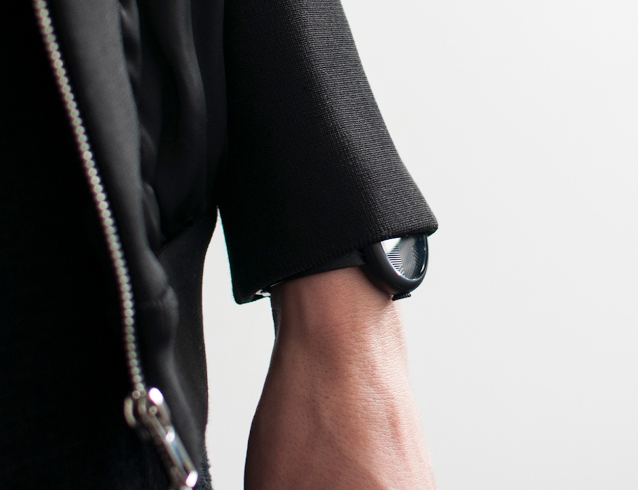 Objest Simple Swiss Watch Collection
