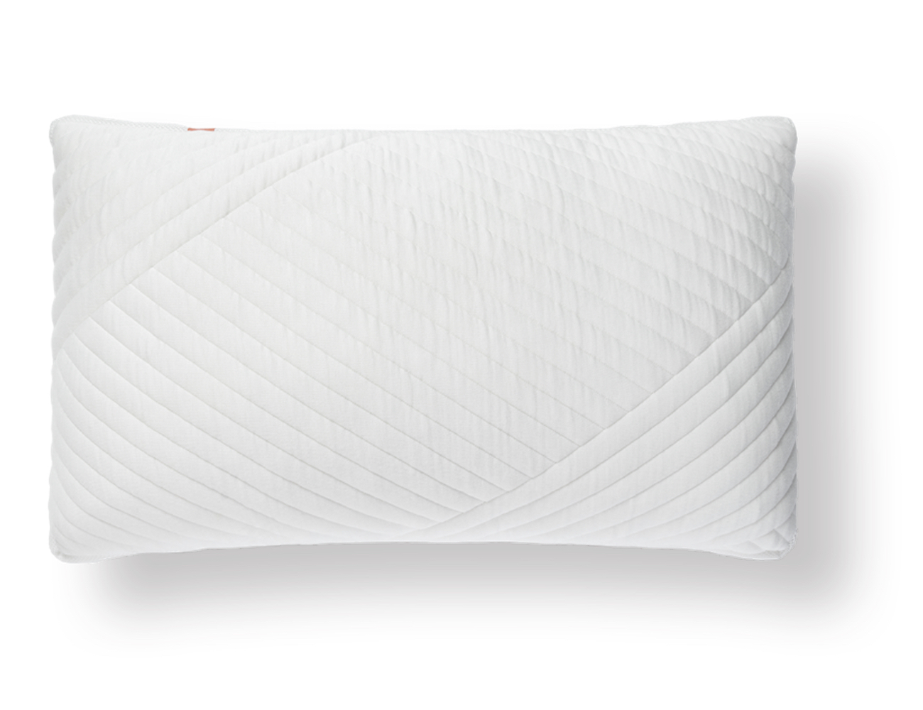 Oreous 360-Degree Supportive Pillow