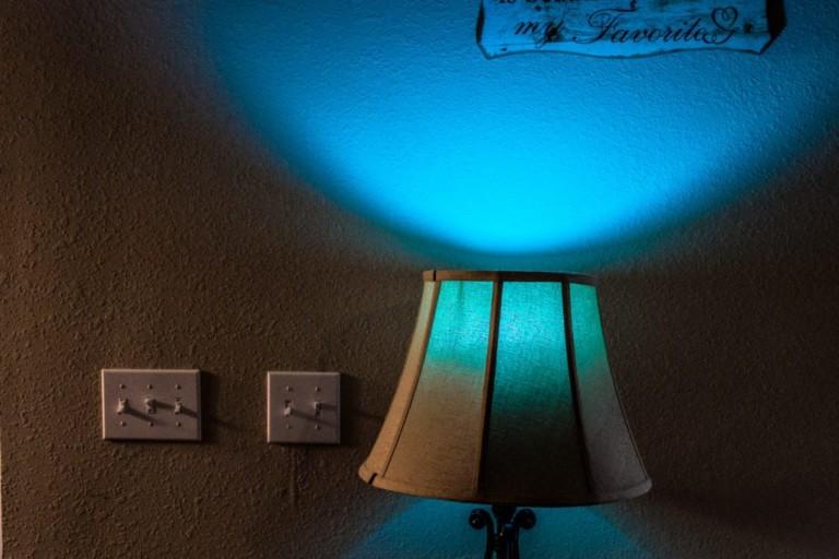 Koogeek LB1 Smart Light Bulb: Better Than Philips Hue