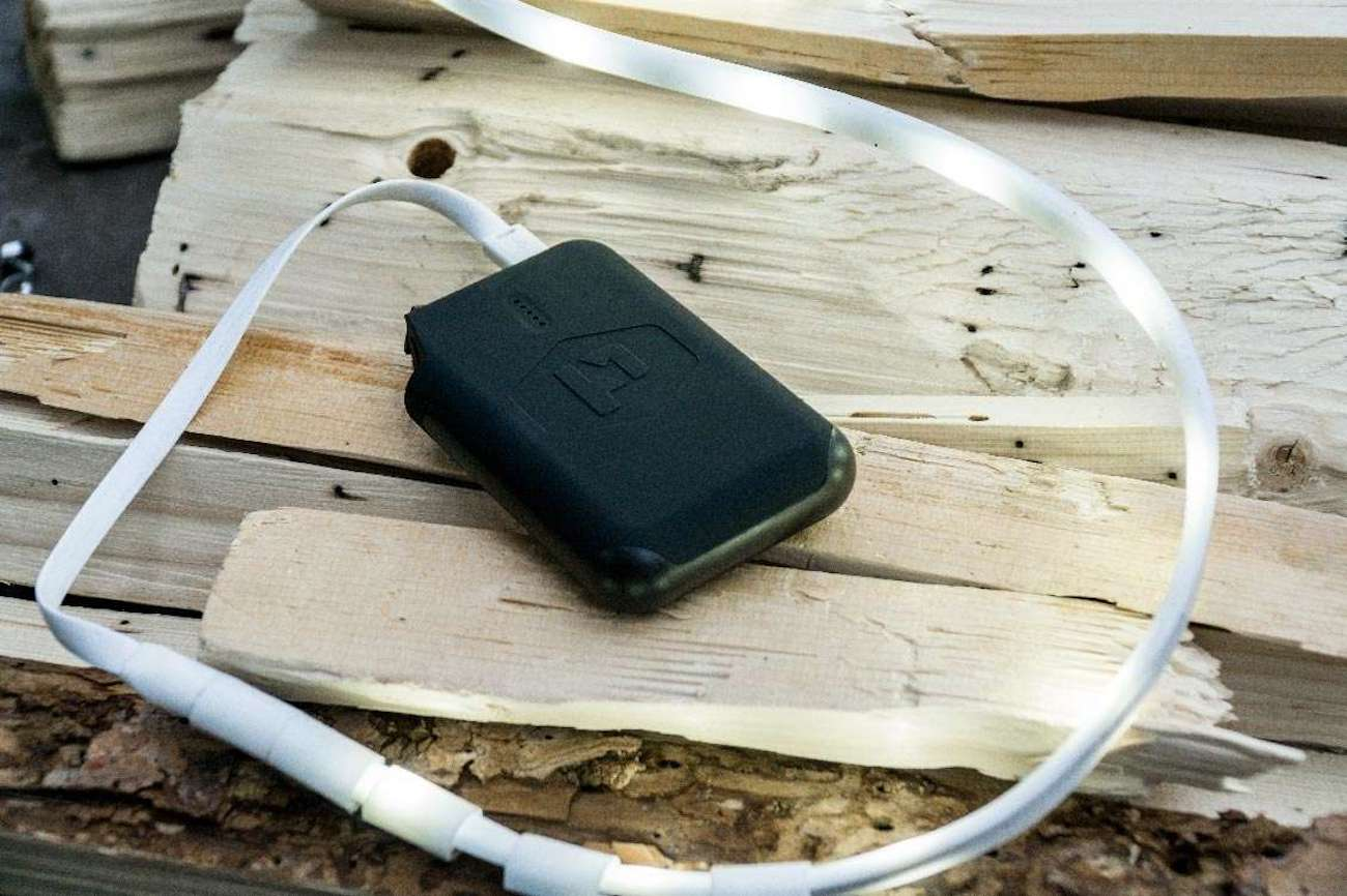 Power Practical Pronto Large Portable Battery