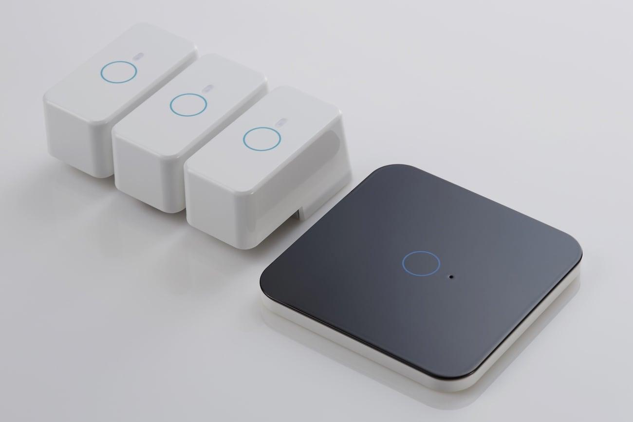 Prota S Smart Home Automation Hub » Gadget Flow