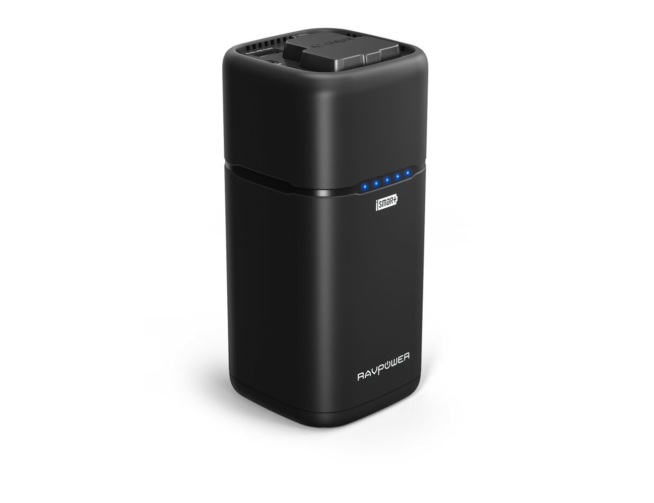 RAVPower Portable AC Outlet Charger