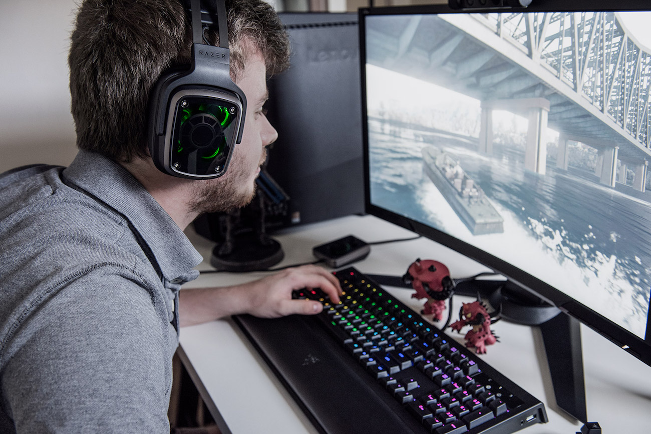 Razer+Tiamat+7.1+V2+Gaming+Headset