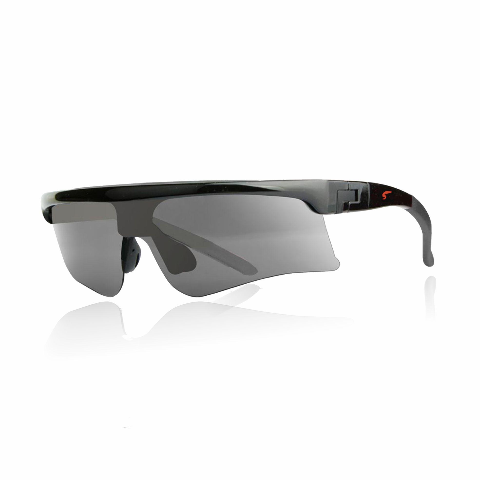 Sacuba Self-Clean Sunglasses