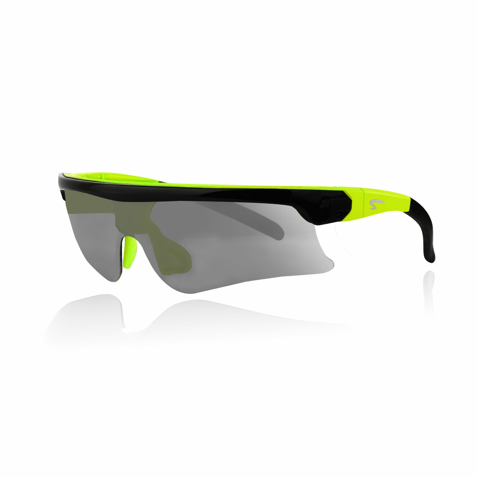 Sacuba Self-Clean Sunglasses